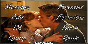 rachel mcadams and ryan gosling in the notebook contact table