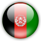 Afghanistan flag myspace, friendster, facebook, and hi5 comment graphics