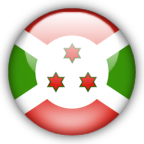 Burundi flag myspace, friendster, facebook, and hi5 comment graphics