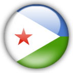 Dijibouti flag myspace, friendster, facebook, and hi5 comment graphics