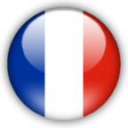France flag myspace, friendster, facebook, and hi5 comment graphics