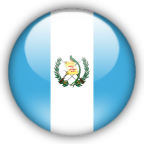 Guatemala flag myspace, friendster, facebook, and hi5 comment graphics