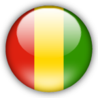 Guinea flag myspace, friendster, facebook, and hi5 comment graphics