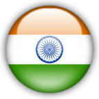 India flag myspace, friendster, facebook, and hi5 comment graphics