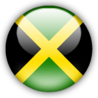 Jamaica flag myspace, friendster, facebook, and hi5 comment graphics