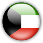 Kuwait flag myspace, friendster, facebook, and hi5 comment graphics