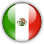 Mexico flag myspace, friendster, facebook, and hi5 comment graphics