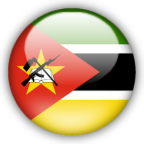 Mozambique flag myspace, friendster, facebook, and hi5 comment graphics
