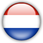 Netherlands flag myspace, friendster, facebook, and hi5 comment graphics