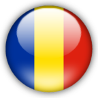 Romania flag myspace, friendster, facebook, and hi5 comment graphics
