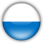 San Marino flag graphics