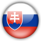 Slovakia flag myspace, friendster, facebook, and hi5 comment graphics