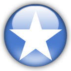 Somalia flag myspace, friendster, facebook, and hi5 comment graphics