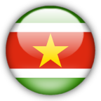 Suriname flag myspace, friendster, facebook, and hi5 comment graphics