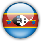 Swaziland flag myspace, friendster, facebook, and hi5 comment graphics