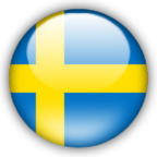 Sweden flag myspace, friendster, facebook, and hi5 comment graphics