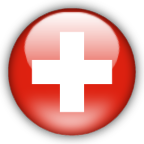 Switzerland flag myspace, friendster, facebook, and hi5 comment graphics