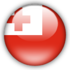 Tonga flag myspace, friendster, facebook, and hi5 comment graphics