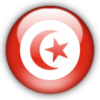 Tunisia flag myspace, friendster, facebook, and hi5 comment graphics