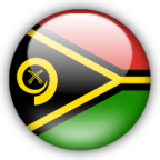 Vanuatu flag myspace, friendster, facebook, and hi5 comment graphics