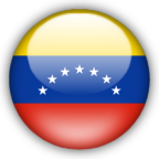 Venezuela flag graphics
