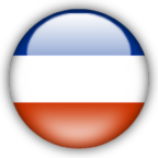 Yugoslavia flag myspace, friendster, facebook, and hi5 comment graphics